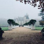 フランスの観光地へ行こう!実際に行った人が「おすすめ」するロワール地方の観光スポット8選!