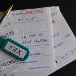 【保存版】オーストラリアのタックスファイルナンバー (TFN)オンライン申請方法!