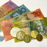 「タックスリターン(Tax Return)」って何?オーストラリアで働く人必須の確定申告!