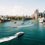 「あるといいな」が揃う都市!シドニーはこんなにも生活がしやすい!?