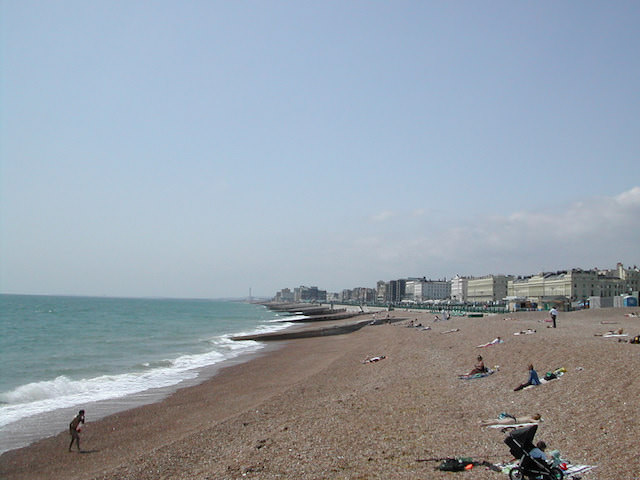 BrightonBeach