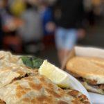 【シドニー格安グルメ情報】ランチにぴったり!$10以下で食べれる ホットフード10選!