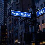 ニューヨーク旅行で今訪れるべき ホットな観光スポット10選