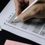 【★これで解決★】3種類のTOEFLテストの違いとは?