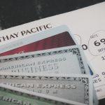 留学にはどんなクレジットカードがいい?おすすめクレジットカードを持って快適な留学生活を送ろう!
