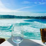 夏だけじゃない!シドニー屈指のビーチタウン「ボンダイ」で楽しむオージーライフ