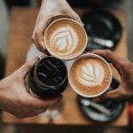 【これで海外のカフェも怖くない!】 「違いのわかる男性ってカッコいい」って女子が言ってたので、コーヒーの違いを勉強してみた!