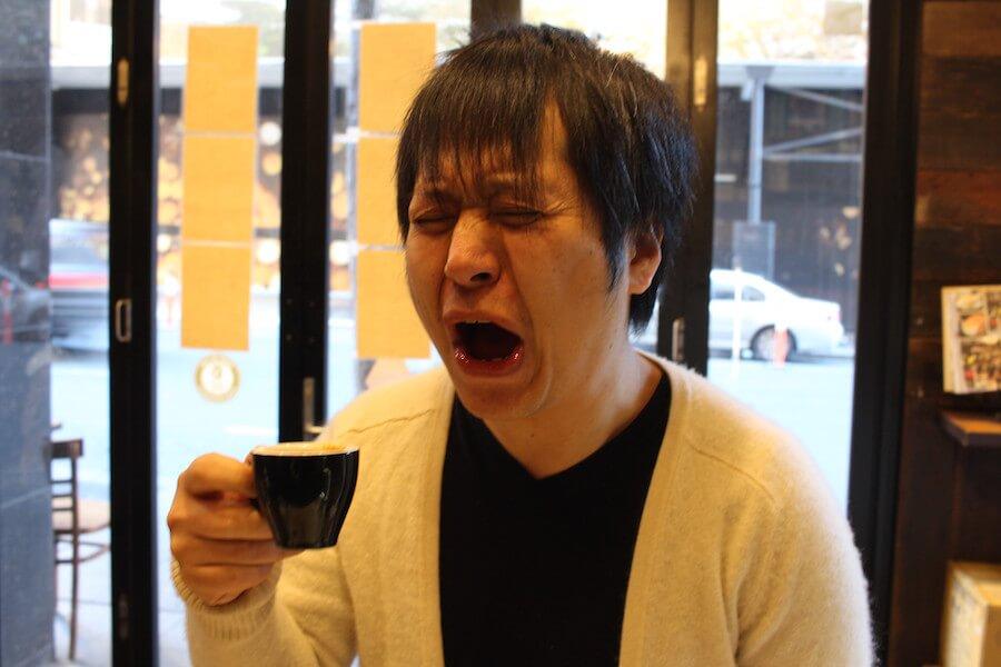 yoshi37