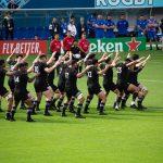 ラグビーだけじゃない!ニュージーランドの民族舞踊「ハカ」の秘密