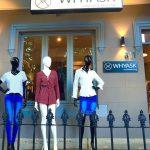 シドニーの大人トレンド発信タウン「サリーヒルズ」はファッションもグルメも最先端?!