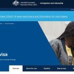 オーストラリアの学生ビザについてきちんと知っておこう!