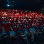 オーストラリアのシアターでお得に映画を観よう! 英語の勉強にもピッタリ♪