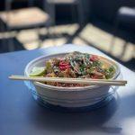 シドニーを楽しむイベント⑪グルメ三昧の「グッド・フード・マンス」。10月は美味しいものを食べよう!