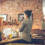 1日でRSAを取得しよう!オーストラリアでアルコールを扱う仕事に就くにはRSAが必要です!