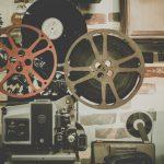 【シドニーで日本の映画を満喫!】留学マガジン編集部がThe Japanese Film Festival (日本映画祭)に行ってきました!