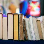 イギリス英語が楽しく学べる、ロアルド・ダールの本たち
