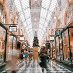 シドニーを楽しむイベント⑬毎日が聖夜?!な「Sydney Christmas」、市内各所で開催中!(~12月25日)