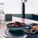 シドニーで何食べる?第十二弾〜 コリアン・タウンの「The Bulgogi」で本場の絶品韓国料理〜