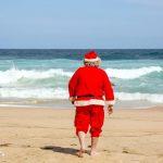 真夏のメリークリスマス!シドニーでクリスマスを楽しもう!