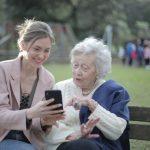 """【オーストラリア国内ニュース】全""""被雇用者""""の30%が雇用者によって年金を積み立てられていないことが判明!"""