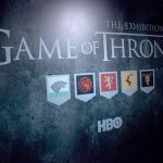 Game of Thronesから学ぶ英語表現・英会話シリーズ