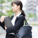 「就職浪人」から「なりたい自分」になるための4つのタスク