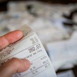 オーストラリア出国時は「旅行者の税金払い戻し制度」TRS! 知ってお得に賢くお買い物♪