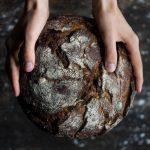 シドニーで何食べる?第十四弾〜美味しいパンならココ!「Sonoma Cafe Bakery」