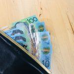 【オーストラリア国内ニュース】日曜・祝日の休日手当ての賃金率が削減されるって本当?!
