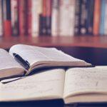 英語学習の際に文法の勉強が不可欠な理由!