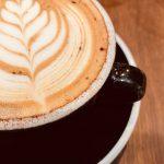 メルボルンのカフェ文化を味わおう!