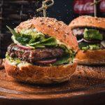 【週末グルメ旅 in Sydney ①】Ultimoにあるカフェ風ハンバーガーショップ『Wattle Diner』