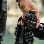 シドニーを楽しむイベント⑱カメラ好き必見!写真の祭典「ヘッドオン・フォト・フェスティバル」