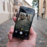 海外で携帯電話を使用するために知っておくべきこと